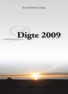 Digte2009