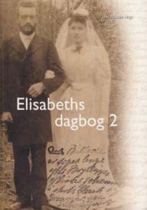 Elisabeth2