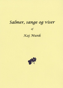Salmer