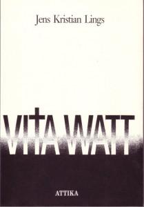 VitaWatt